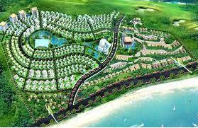 Sắp mở bán Imperial Villa với giá từ 5 triệu đồng/m2