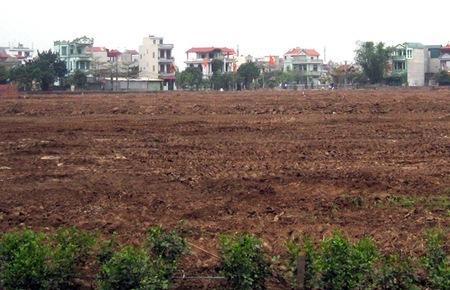 Hà Nội sẽ bồi thường có lợi nhất cho dân khi thu hồi đất