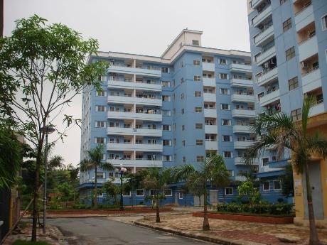 Qũy Phát triển và Tiết kiệm nhà ở Kỳ vọng sự tự nguyện
