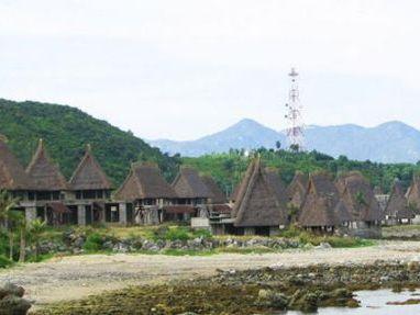 """Xung quanh dự án Rusalka ở tỉnh Khánh Hòa """"Nàng tiên cá"""" được """"cải tử hoàn sinh""""?"""