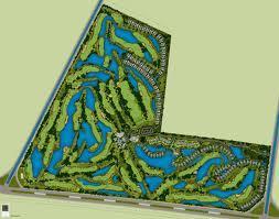 C.T Group mua lại sân golf Củ Chi trị giá 24 triệu USD