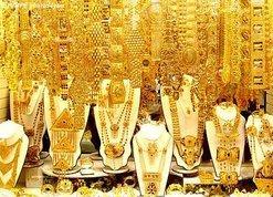 Ấn Độ: Có thể tăng thuế nhập khẩu vàng