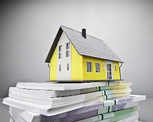 Vốn FDI vào bất động sản: Khoảng lặng trước cuộc đổ bộ mới