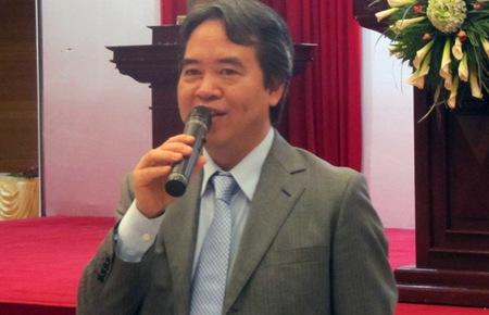 """Thống đốc Nguyễn Văn Bình: """"Mỗi quý có thể giảm 1% lãi suất"""""""