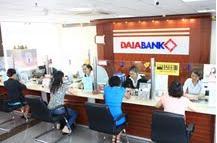 DaiABank khai trương chi nhánh mới tại Hà Nội