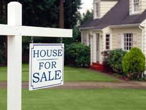 Doanh số bán nhà ở Mỹ giảm 1,6% trong tháng Hai