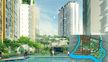 Vạn Phát Hưng: Sẽ chuyển nhượng hàng loạt dự án trong năm 2012