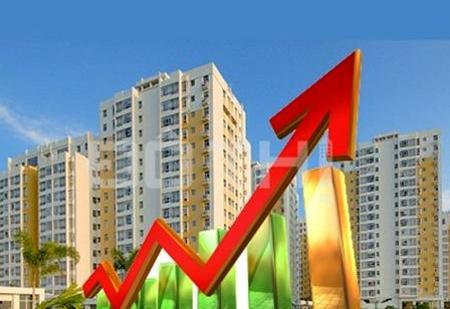 Đưa lạm phát 2012 xuống 1 con số: Có thể và không thể