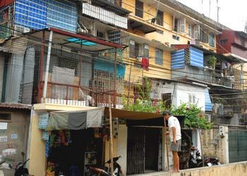 Thanh tra việc bán nhà sở hữu nhà nước ở Hà Nội