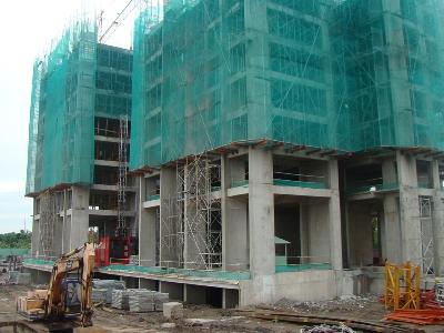 Từ quý 3 - 2012: Nhà nước có thể mua lại bất động sản