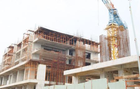 Mua nhà đất bằng hợp đồng góp vốn: Rủi ro khi hợp đồng không đúng với giá thực tế