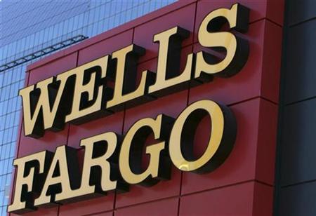 Mỹ xử phạt 13 ngân hàng xiết nợ sai quy định