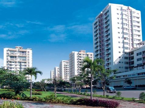 Bất động sản sẽ tiếp tục xuống giá trong năm 2012 và 2013?