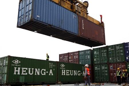 Hàn Quốc: Kinh tế giảm hơn so với dự đoán
