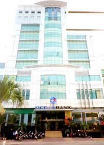 Thị trường cao ốc văn phòng cho thuê tại TP Cần Thơ: Bao giờ thu hút doanh nghiệp ?