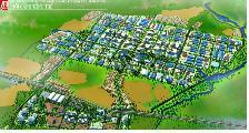 Dabaco: Nông nghiệp là ngành cốt lõi trong năm 2012