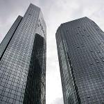 Đức: Thị trường bất động sản nhà đất phát triển