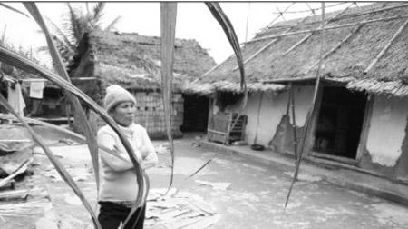 Dự án sân golf Như Thanh (Thanh Hóa): Đặt dân trước nguy cơ tái nghèo?
