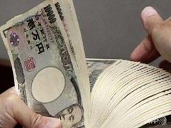 Nhật Bản: Sử dụng 1,1 nghìn tỷ USD cho chi tiêu