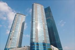 Trả lại quyền quản lý chung cư: sau Keangnam là ai?