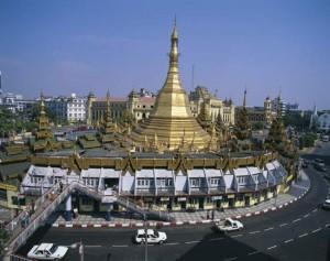 Bất động sản Myanmar: Tiềm năng nhưng trở ngại cho các nhà đầu tư