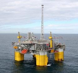 Giá dầu Châu Âu tăng nhẹ, Mỹ vẫn ổn định