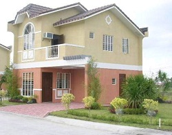 Bất động sản Philipines: Thị trường nhiều tiềm năng