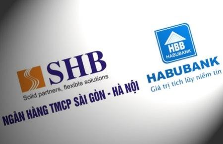 Habubank sáp nhập vào SHB: Sẽ còn nhiều cơn sóng?