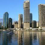 Úc: Số lượng nhà bán giảm khiến giá tăng cao