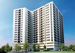 Savimex: Tập trung dự án bất động sản trọng điểm trong năm 2012