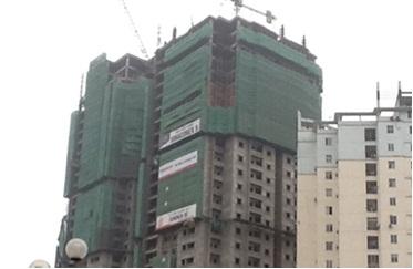 """Nhiều mập mờ sau """"chuyện"""" Hà Nội bán 118 nhà thuộc quỹ TĐC"""