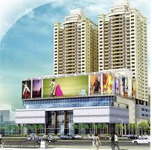 Chào bán 21 căn hộ cuối cùng dự án Hùng Vương Plaza