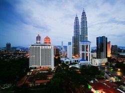 Malaysia: Bất động sản vẫn ổn định