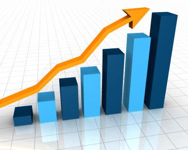 ADB dự báo tăng trưởng của Việt Nam sẽ ở mức 5,7% trong năm 2012