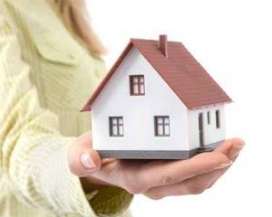 Dự án căn hộ có tiến độ tốt: Ngân hàng sẵn lòng mở hầu bao