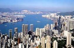 Châu Á: Động lực chính của tăng trưởng toàn cầu