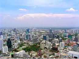 Thái Lan: Khởi động chương trình nhà giá rẻ vào tháng 8/2012