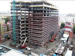 Hơn 1.000 dự án triển khai trái Nghị quyết 11