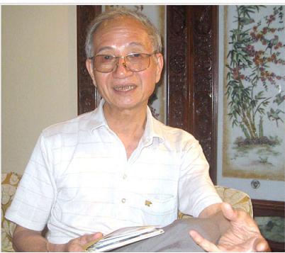 Quy hoạch Hà Nội: Cần 200-300 tỷ USD để hiện thực hóa