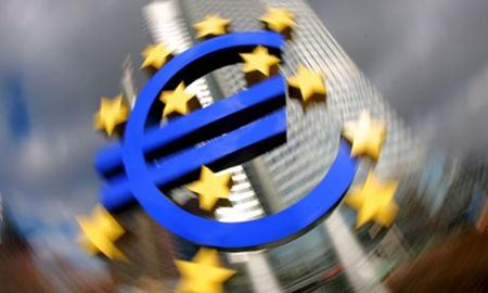 Khủng hoảng ngân hàng và… vàng