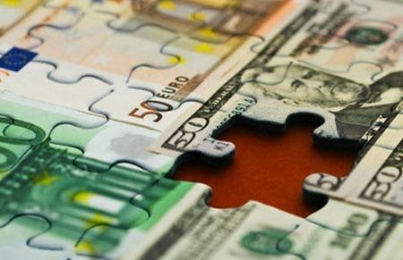 Thế giới sẽ đối mặt khủng hoảng ngân hàng?