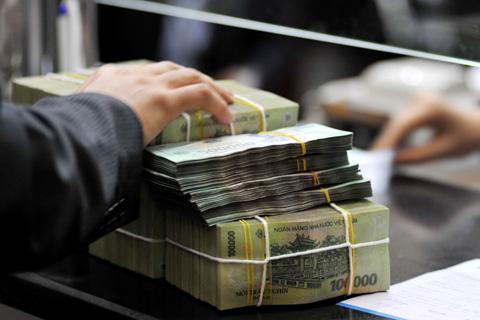 Dự toán ngân sách Nhà nước:Thu,chi chưa sát