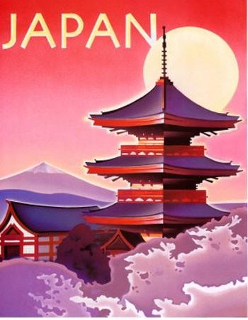 Nhà đầu tư nước ngoài hướng đến Nhật để tìm kiếm doanh thu BĐS ổn định