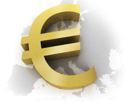 Châu Âu chạy đua ngăn khủng hoảng