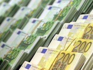 Đức có đủ sức lèo lái Eurozone vượt khủng hoảng?