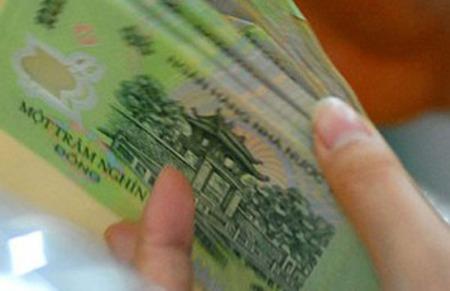 """Bảo hiểm tiền gửi: 50 triệu đồng thì chỉ là """"an ủi""""!"""