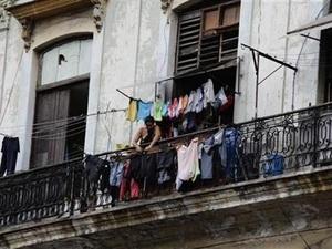 Cuba chính thức mở cửa thị trường bất động sản