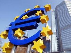 Ngân hàng Trung ương châu Âu bất ngờ hạ lãi suất