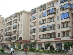 Kiên Giang xây 1.000 căn nhà ở xã hội