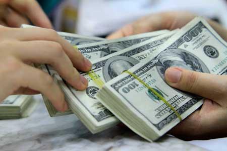 Sáp nhập ngân hàng: Chuyện đâu nặng nề